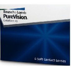 Pure Vision (6 шт.)