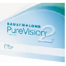 Pure Vision 2 (6 шт.)