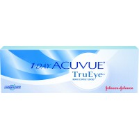 1 Day Acuvue moist (10 шт.)