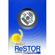 AcrySof IQ RestorSN6AD1 хрусталик
