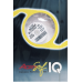 Набор для операции AcrySof IQ SN60WF хрусталик